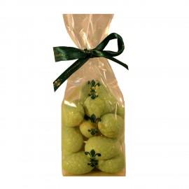 Kievit eitjes (200 gram)
