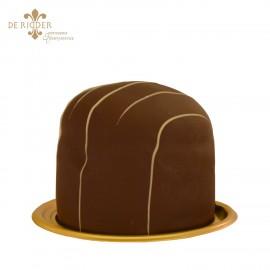 Baton au chocolat