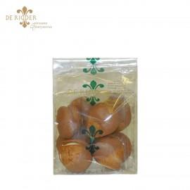 Eikeltjes (8 stuks 165 gram)