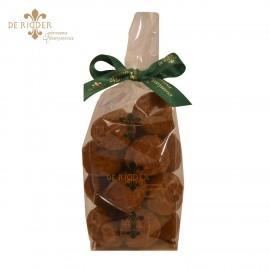 Chocolade truffels (180 GRAM)