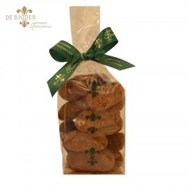 Slagroom truffels (180 GRAM)