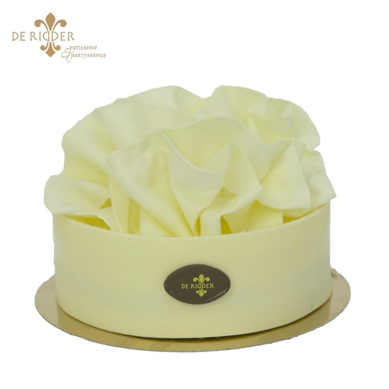 champagne taart Champagne taart Bestellen 't Gooi | Laren | Blaricum | Bussum | Weesp champagne taart