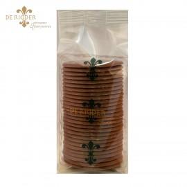 Oublies melk (260 gram)