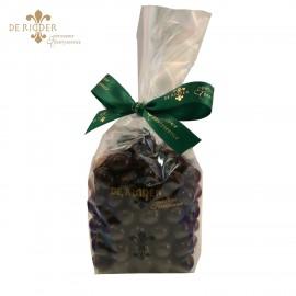 Traditionele Chocolade Koffieboontjes (200 gram)