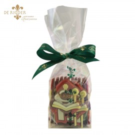 Sinterklaasjes (150 gram)