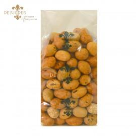 Pindabollen (180 gram)
