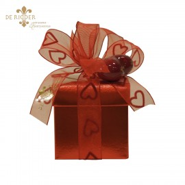 Bon Bon Box Valentijn