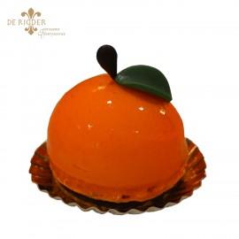 Clementine gebak