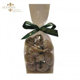 Gavotte melk chocolade (200 gram)