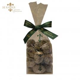 Gavotte puur chocolade (200 gram)