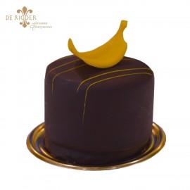 Ananas gebak