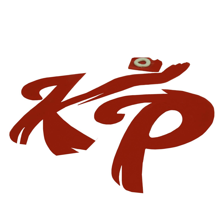 kleurplaat knolpower logo 28 afbeeldingen